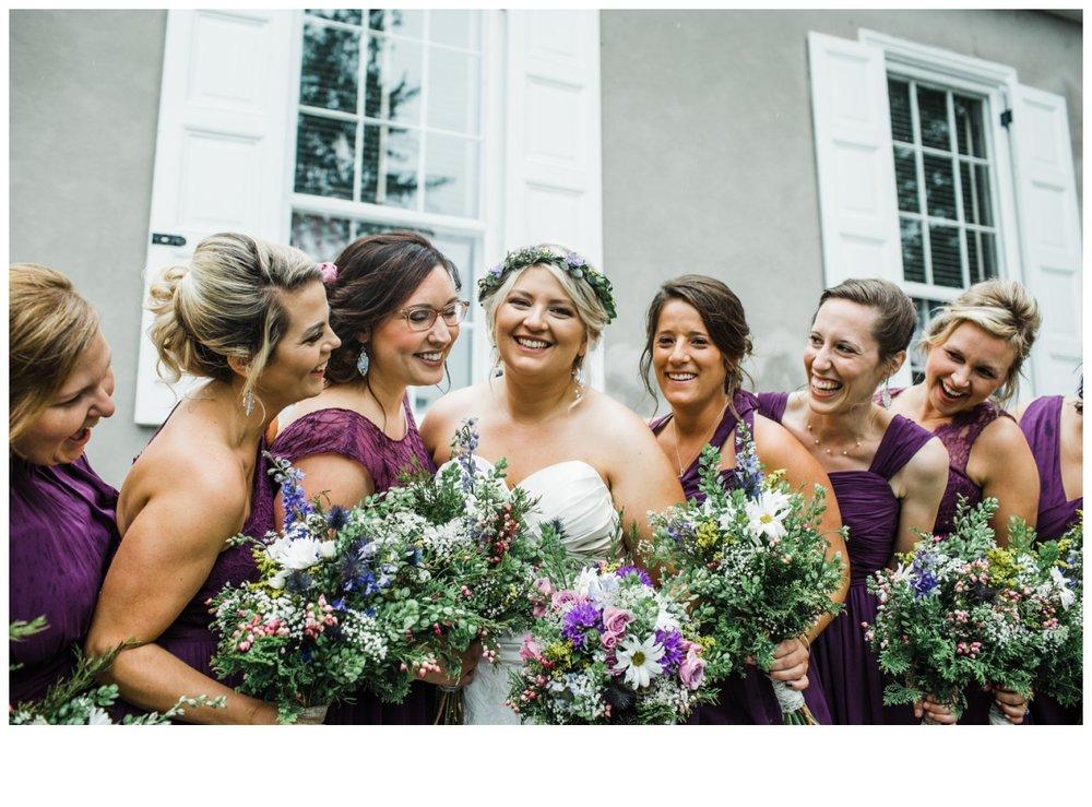 weddingpictures_yorkpa_lancasterpa_erinelainephotography_0016.jpg