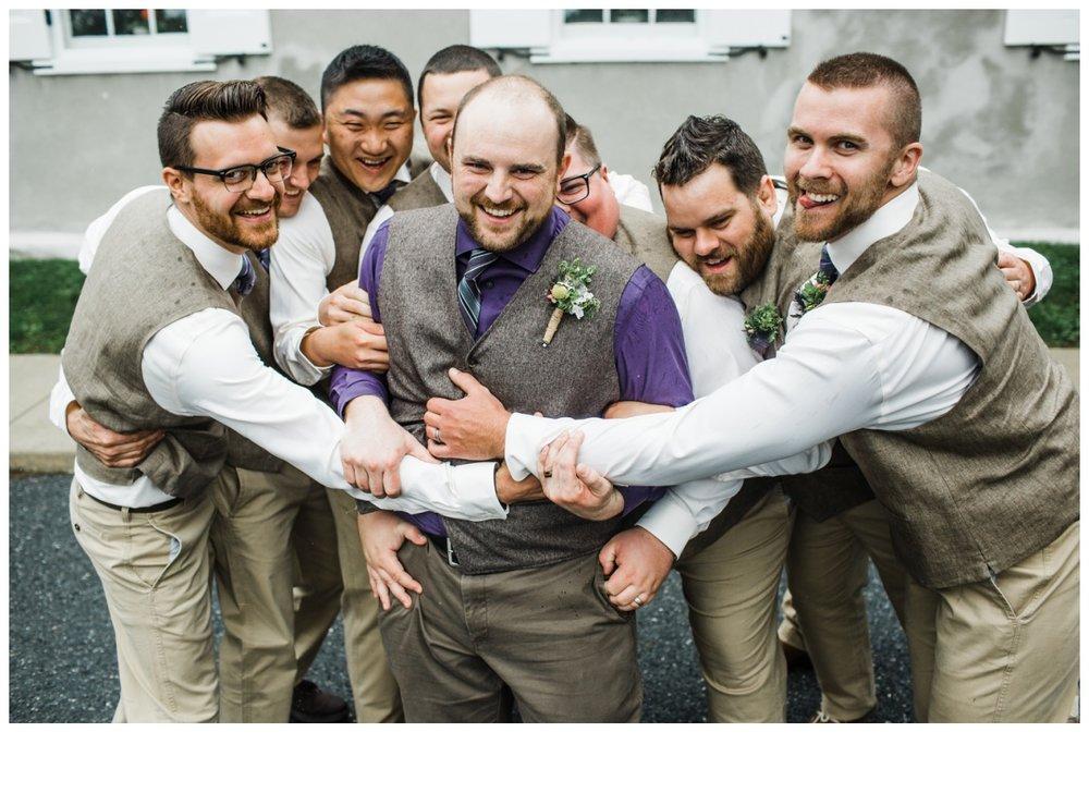 weddingpictures_yorkpa_lancasterpa_erinelainephotography_0017.jpg