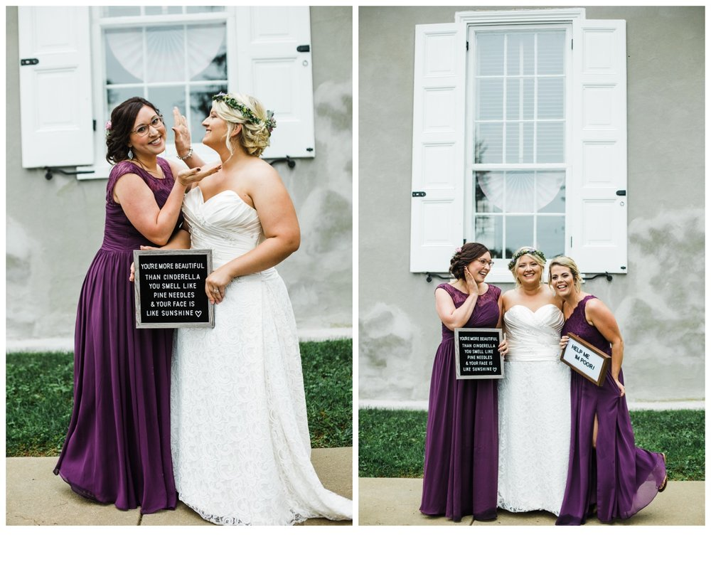 weddingpictures_yorkpa_lancasterpa_erinelainephotography_0018.jpg
