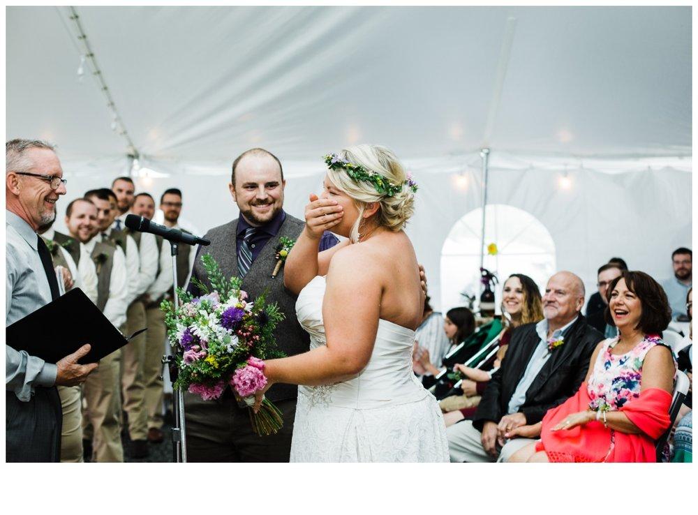 weddingpictures_yorkpa_lancasterpa_erinelainephotography_0022.jpg