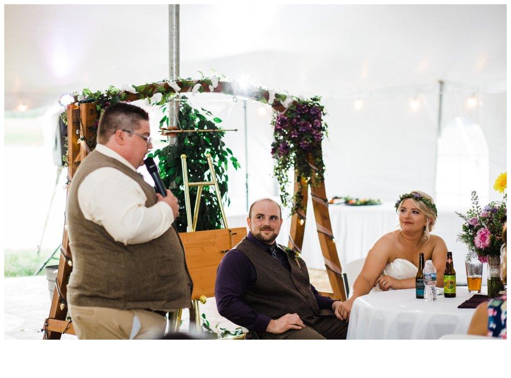 weddingpictures_yorkpa_lancasterpa_erinelainephotography_0030.jpg