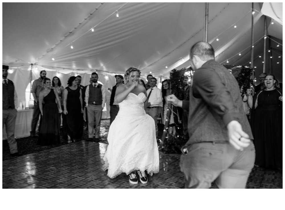 weddingpictures_yorkpa_lancasterpa_erinelainephotography_0033.jpg