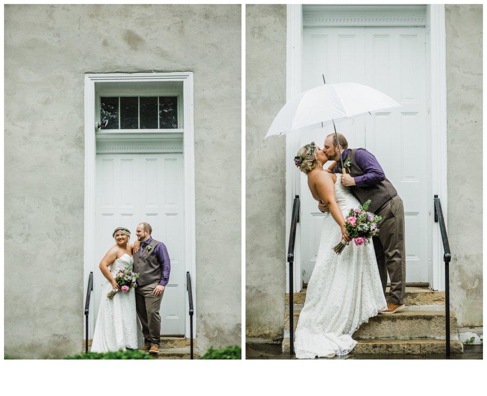 weddingpictures_yorkpa_lancasterpa_erinelainephotography_0036.jpg
