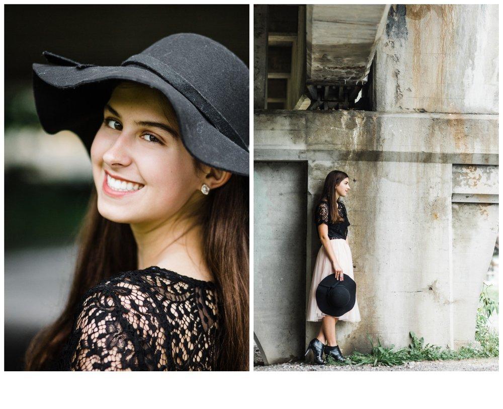 seniorpictures_yorkpa_lancasterpa_erinelainephotography_0002.jpg