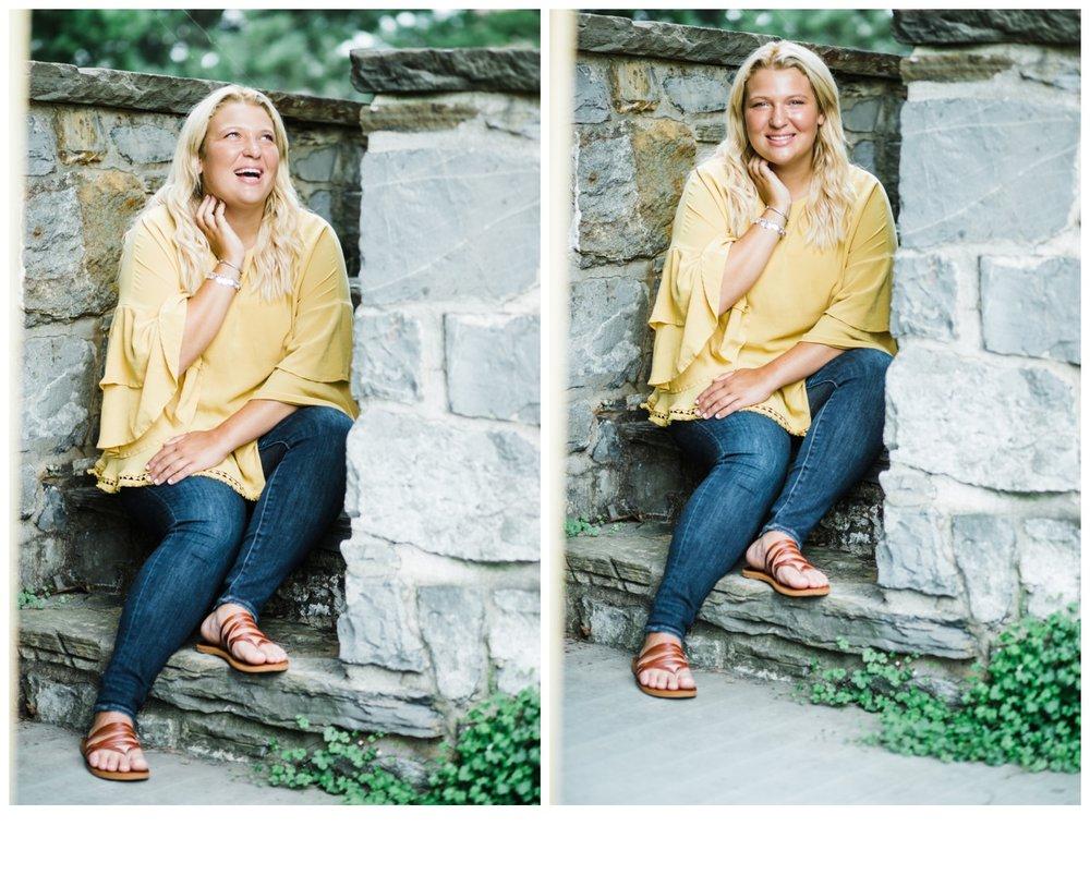 seniorpictures_yorkpa_lancasterpa_erinelainephotography_0001.jpg