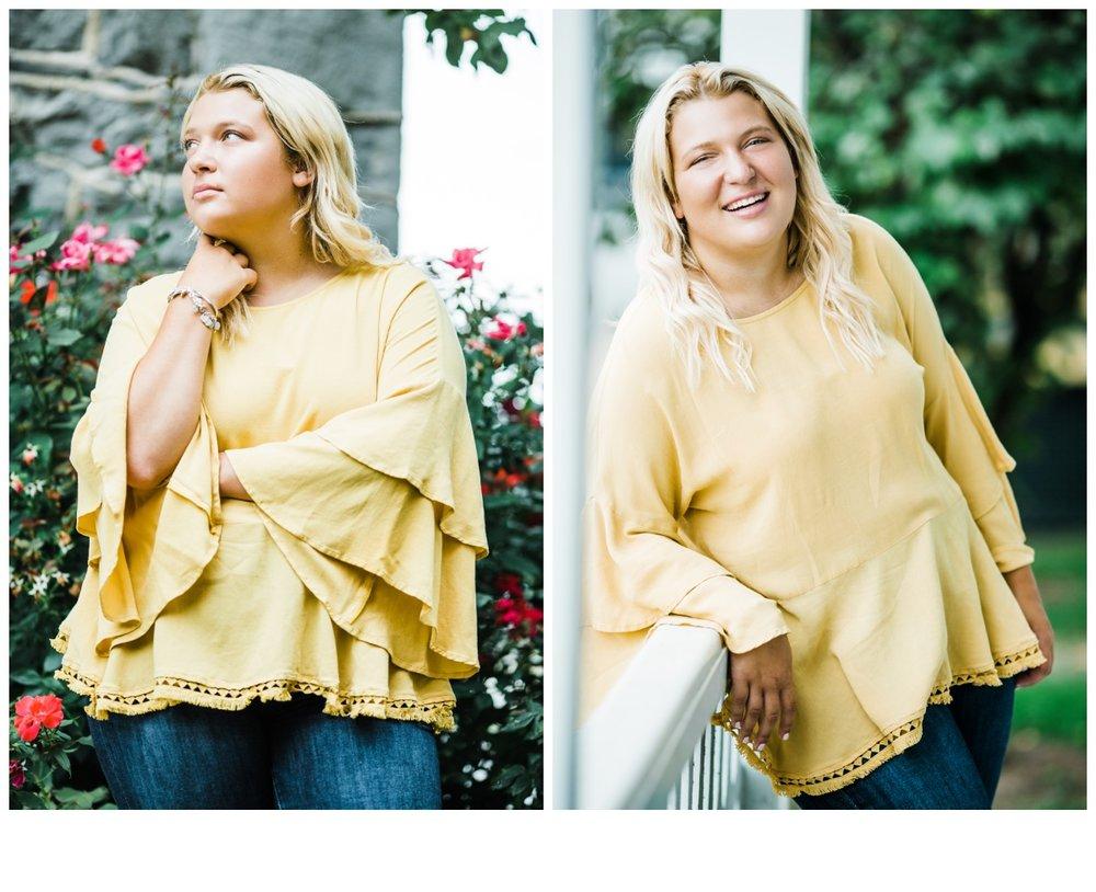seniorpictures_yorkpa_lancasterpa_erinelainephotography_0004.jpg