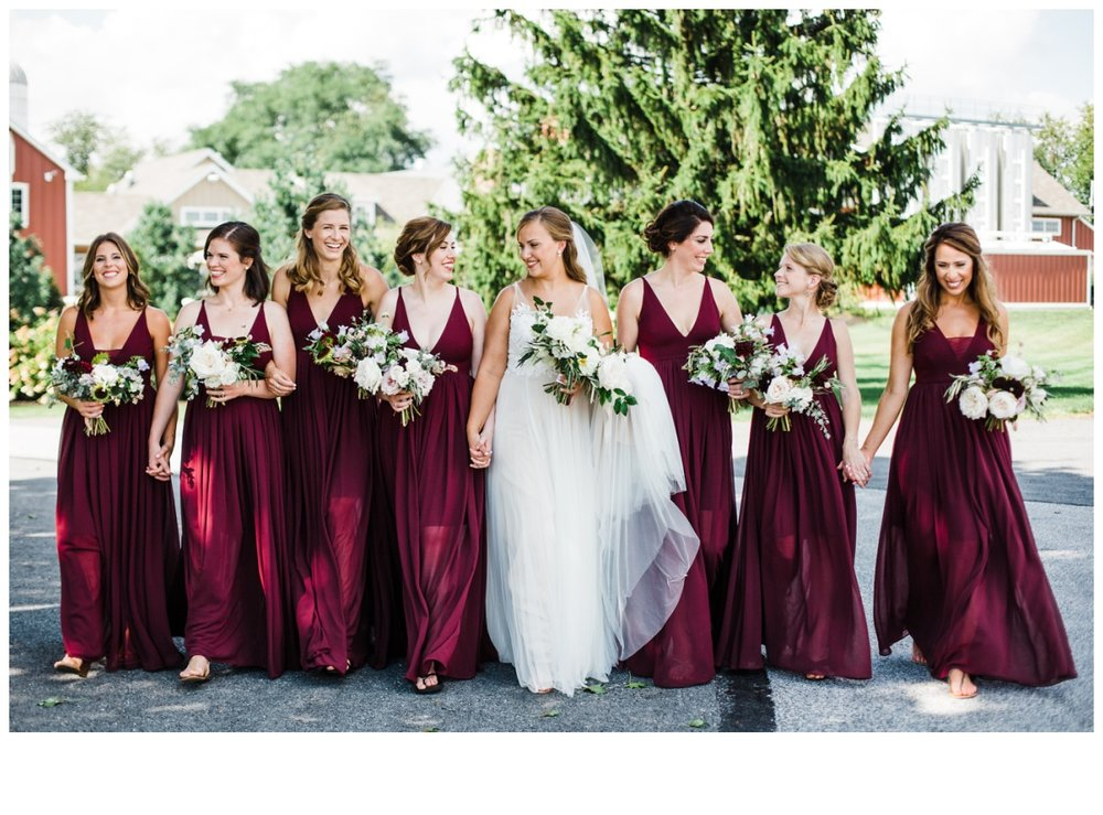 weddingpictures_yorkpa_lancasterpa_erinelainephotography_0011.jpg