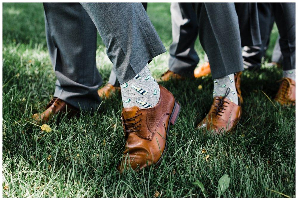 weddingpictures_yorkpa_lancasterpa_erinelainephotography_0013.jpg
