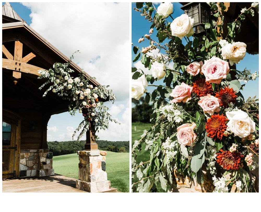 weddingpictures_yorkpa_lancasterpa_erinelainephotography_0019.jpg
