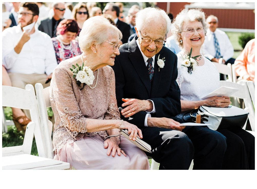 weddingpictures_yorkpa_lancasterpa_erinelainephotography_0020.jpg