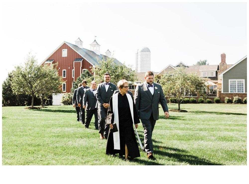 weddingpictures_yorkpa_lancasterpa_erinelainephotography_0021.jpg