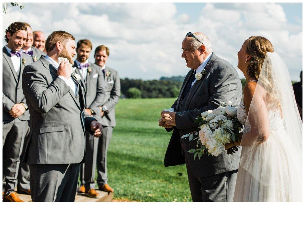 weddingpictures_yorkpa_lancasterpa_erinelainephotography_0023.jpg