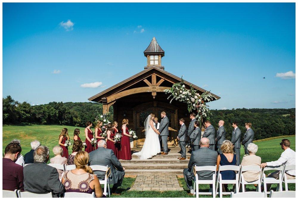 weddingpictures_yorkpa_lancasterpa_erinelainephotography_0024.jpg