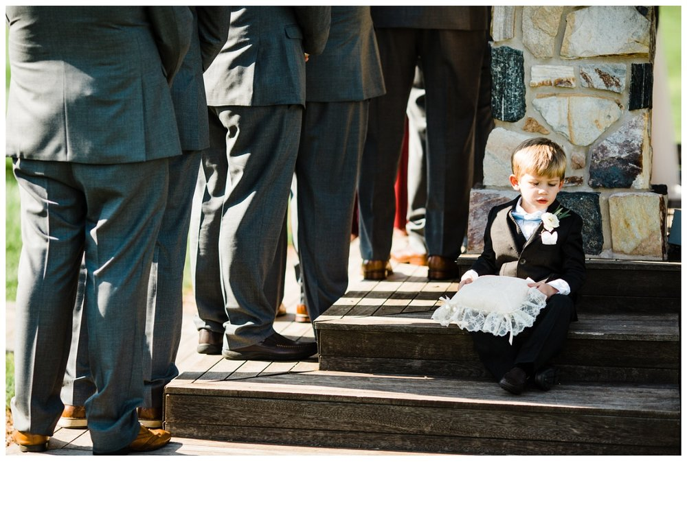 weddingpictures_yorkpa_lancasterpa_erinelainephotography_0025.jpg