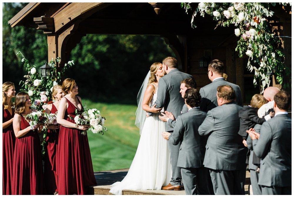 weddingpictures_yorkpa_lancasterpa_erinelainephotography_0026.jpg