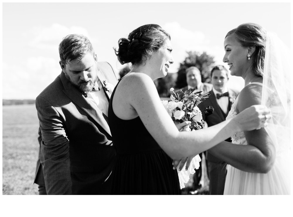weddingpictures_yorkpa_lancasterpa_erinelainephotography_0028.jpg