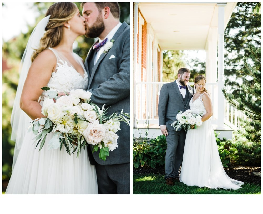 weddingpictures_yorkpa_lancasterpa_erinelainephotography_0035.jpg