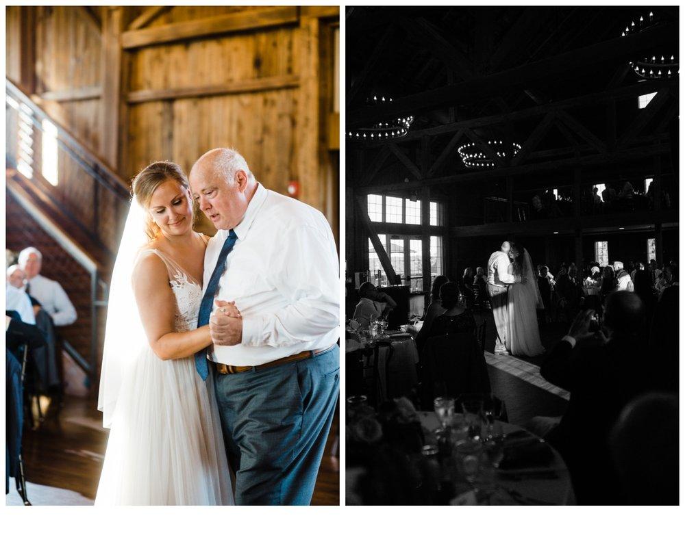 weddingpictures_yorkpa_lancasterpa_erinelainephotography_0037.jpg