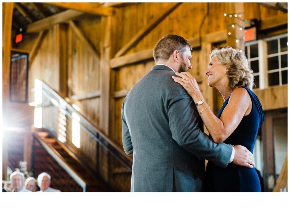 weddingpictures_yorkpa_lancasterpa_erinelainephotography_0038.jpg