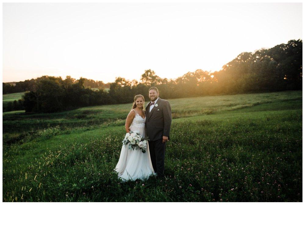 weddingpictures_yorkpa_lancasterpa_erinelainephotography_0041.jpg