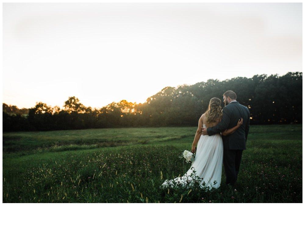 weddingpictures_yorkpa_lancasterpa_erinelainephotography_0043.jpg