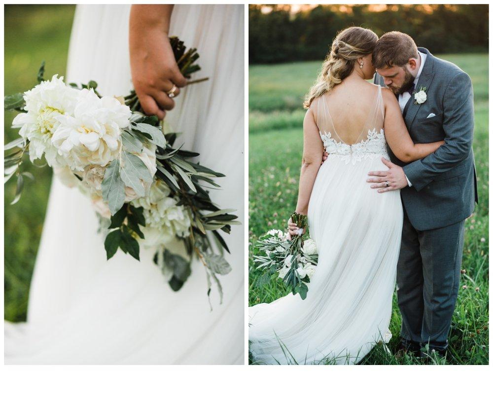 weddingpictures_yorkpa_lancasterpa_erinelainephotography_0042.jpg