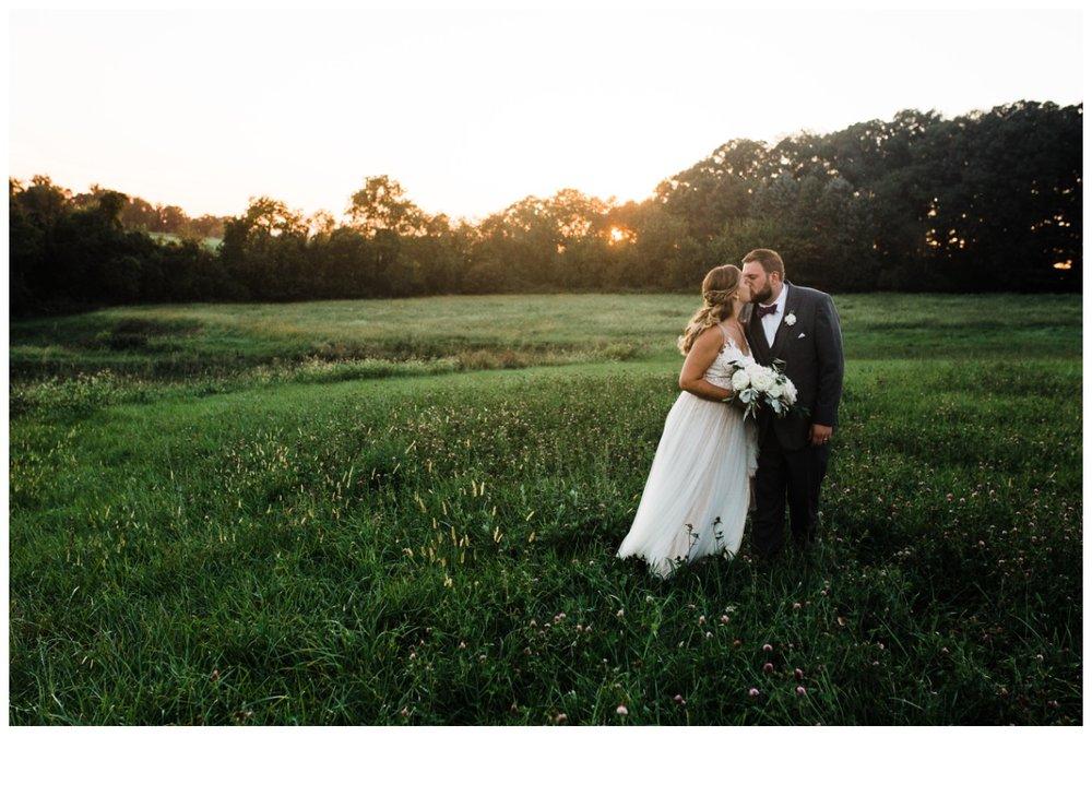 weddingpictures_yorkpa_lancasterpa_erinelainephotography_0045.jpg