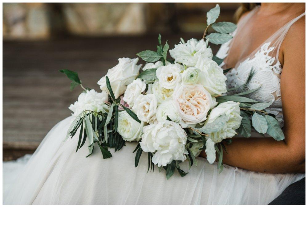 weddingpictures_yorkpa_lancasterpa_erinelainephotography_0047.jpg