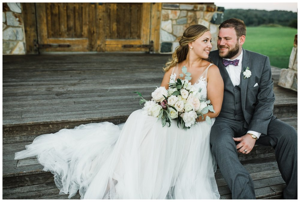 weddingpictures_yorkpa_lancasterpa_erinelainephotography_0048.jpg