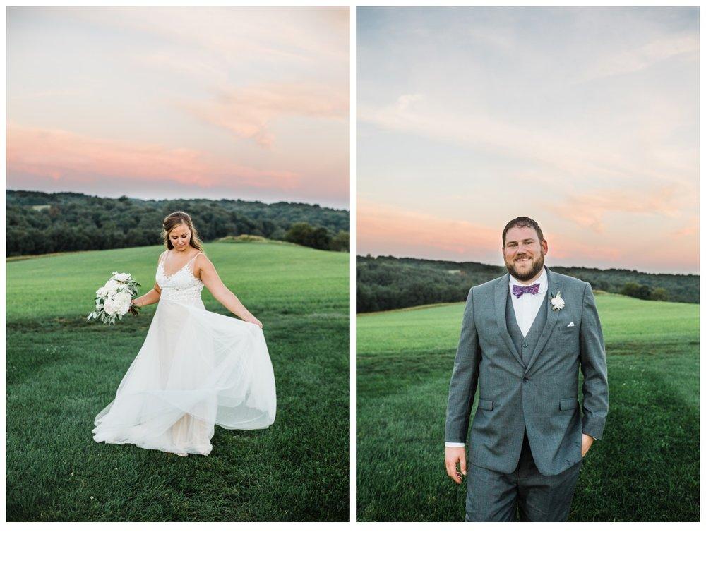 weddingpictures_yorkpa_lancasterpa_erinelainephotography_0049.jpg