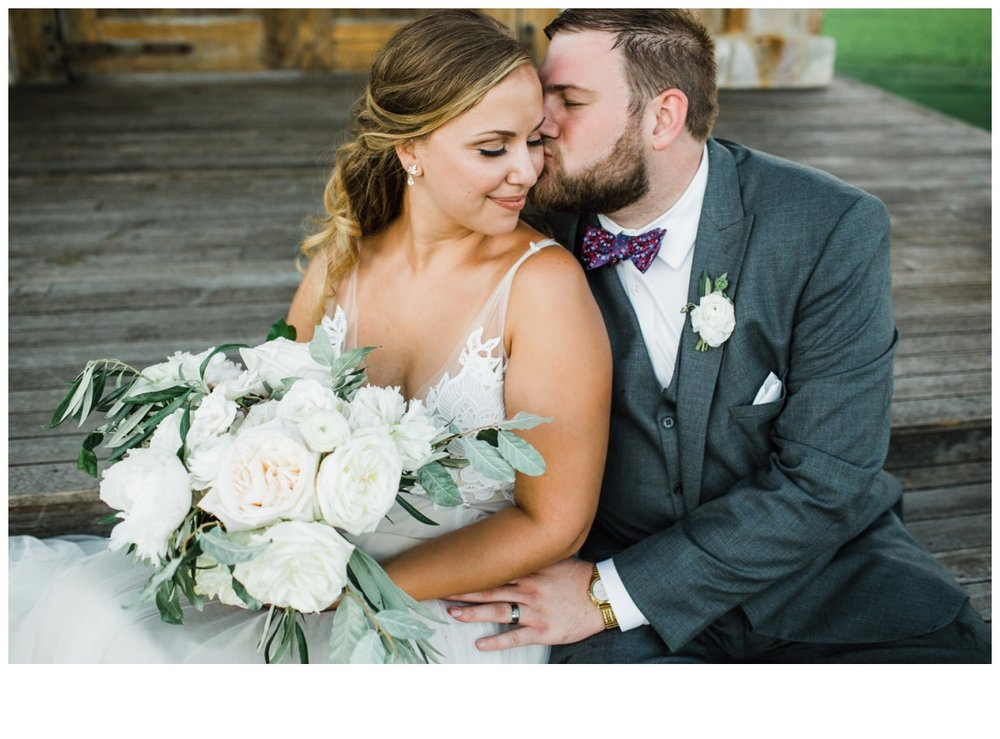 weddingpictures_yorkpa_lancasterpa_erinelainephotography_0050.jpg