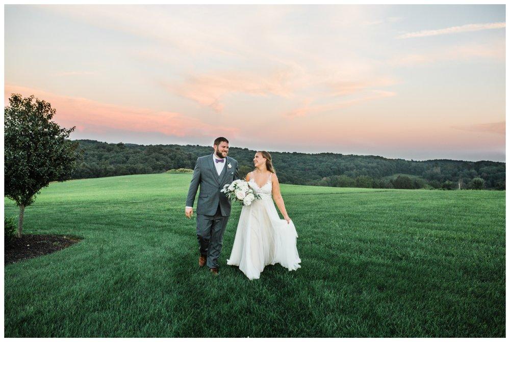 weddingpictures_yorkpa_lancasterpa_erinelainephotography_0051.jpg