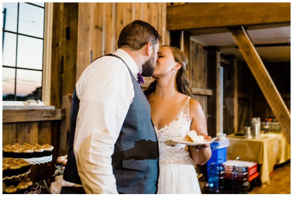 weddingpictures_yorkpa_lancasterpa_erinelainephotography_0052.jpg