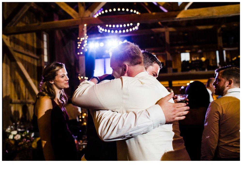 weddingpictures_yorkpa_lancasterpa_erinelainephotography_0054.jpg