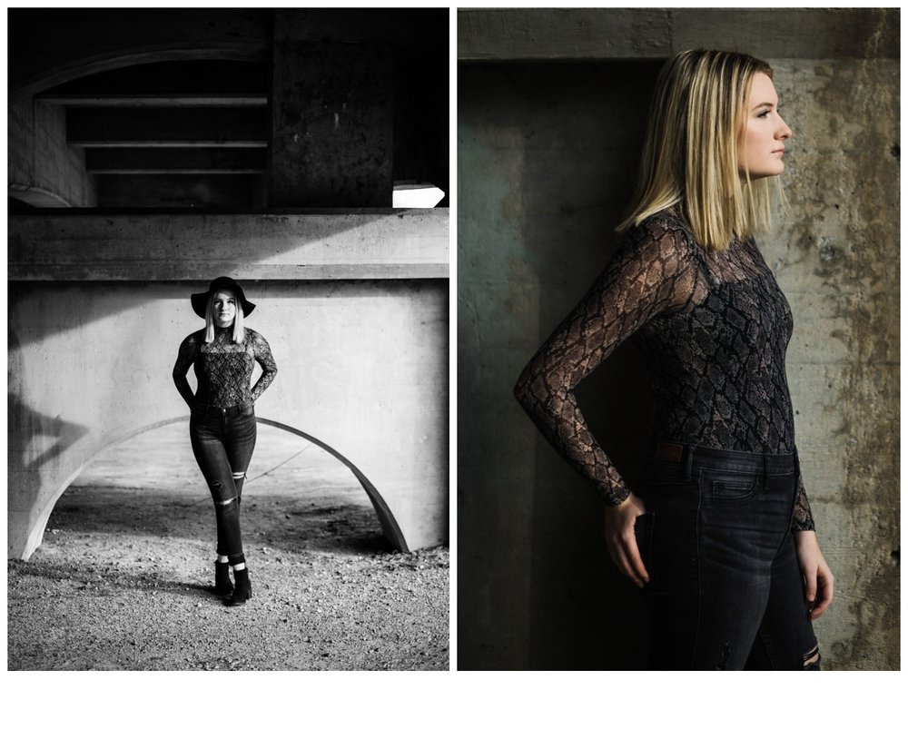 seniorpictures_seniorphotos_yorkpa_lancasterpa_erinelainephotography_0019.jpg