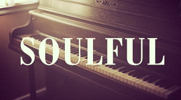 soulful_thumb_image.jpg