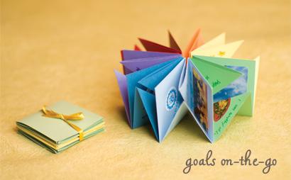 uylv-rotator-goals.jpg