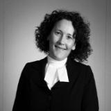 Louise Santamera