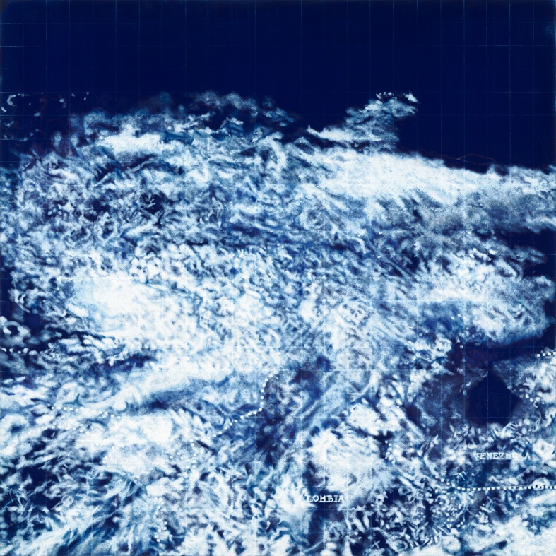 HUNRAKEN II, 2002