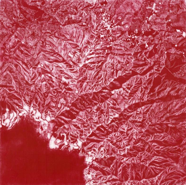 CUENCA (BASIN) 2008