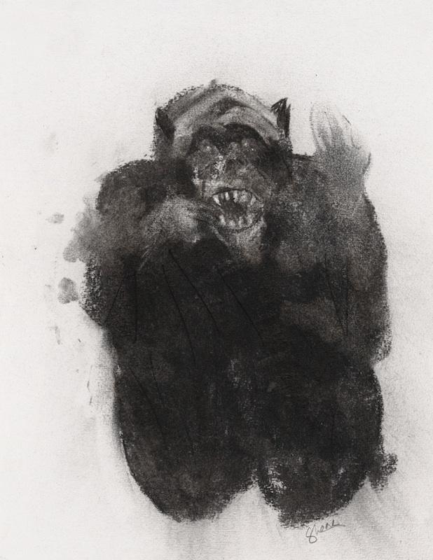 Teeth, 2006