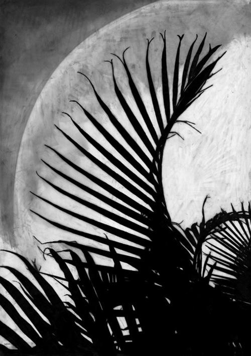 Rising+of+the+Moon.jpg