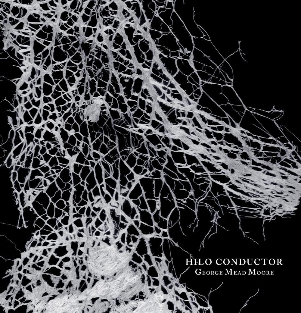 HiloConductor-portada-prueba.jpg