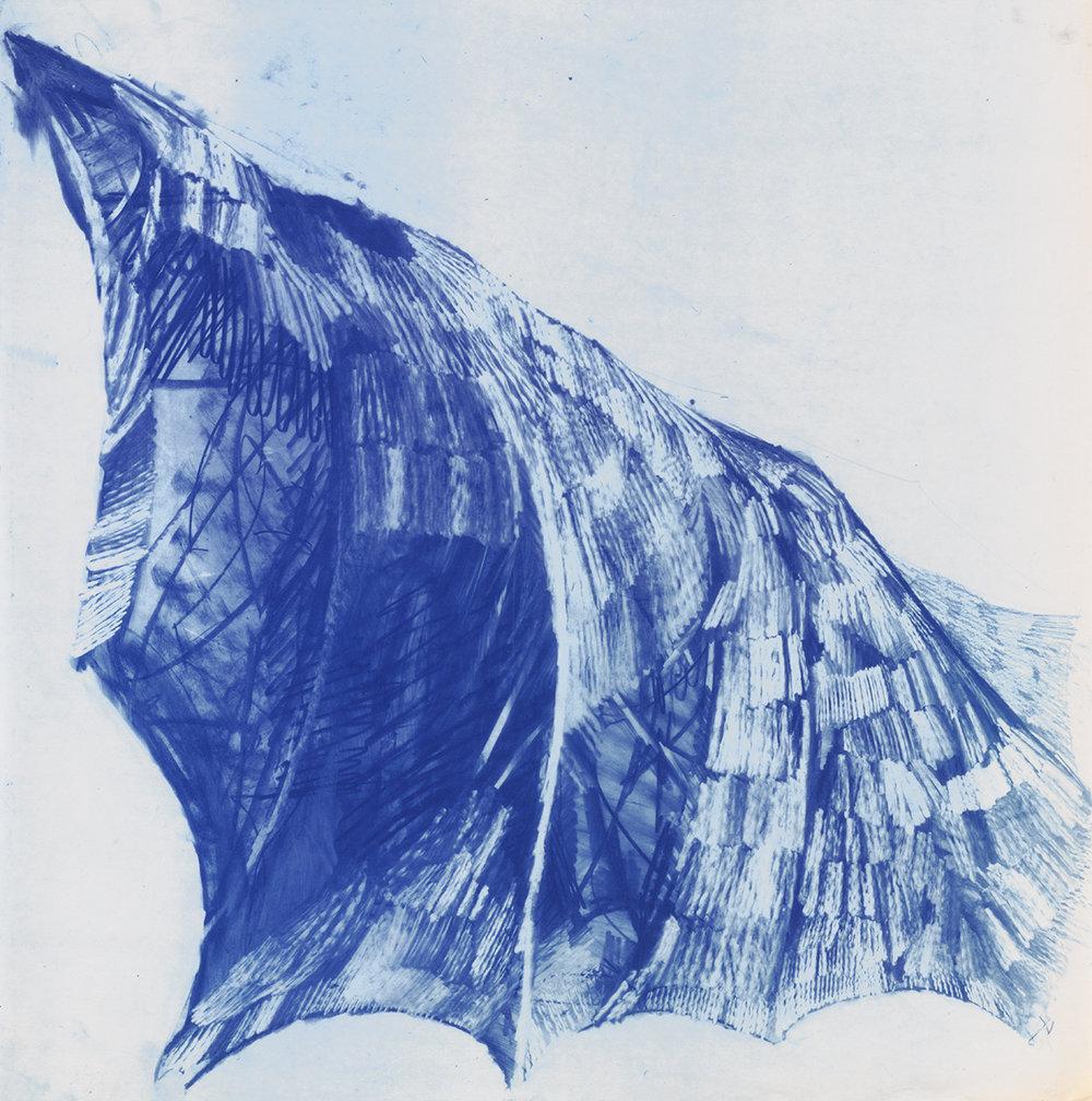 ESTUDIO DE SUDARIO (SHROUD STUDY), 1991
