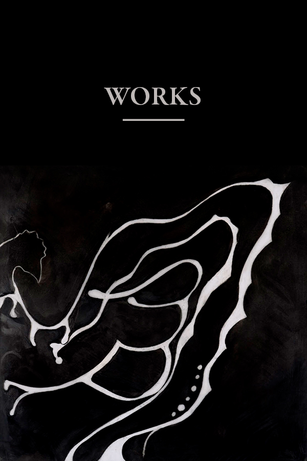 WORKS-OK.jpg