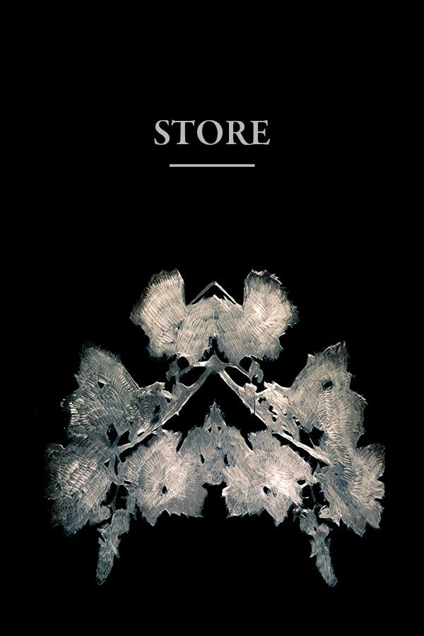 store-OK.jpg