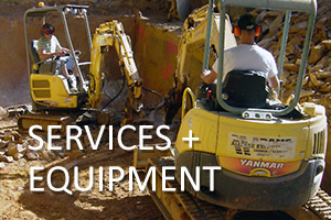 AdamsAlltrax_Excavations_Services.jpg