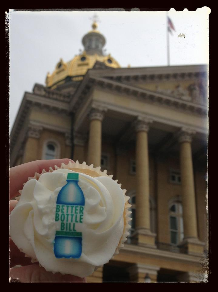Cupcake and the Capitol.jpg