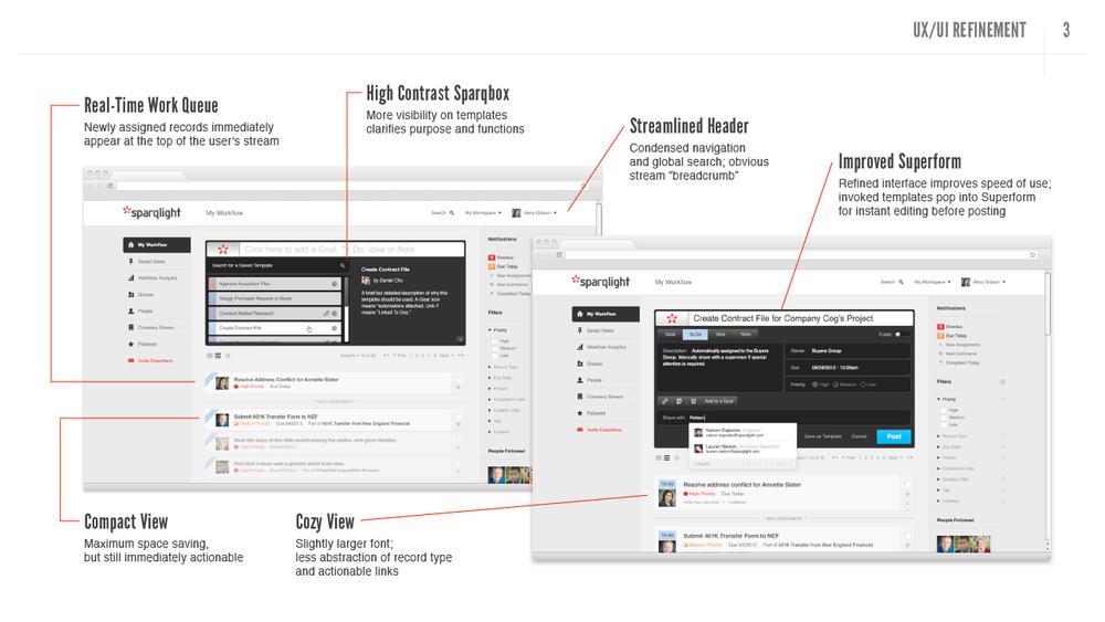portfolio-sparqlight-06.jpg