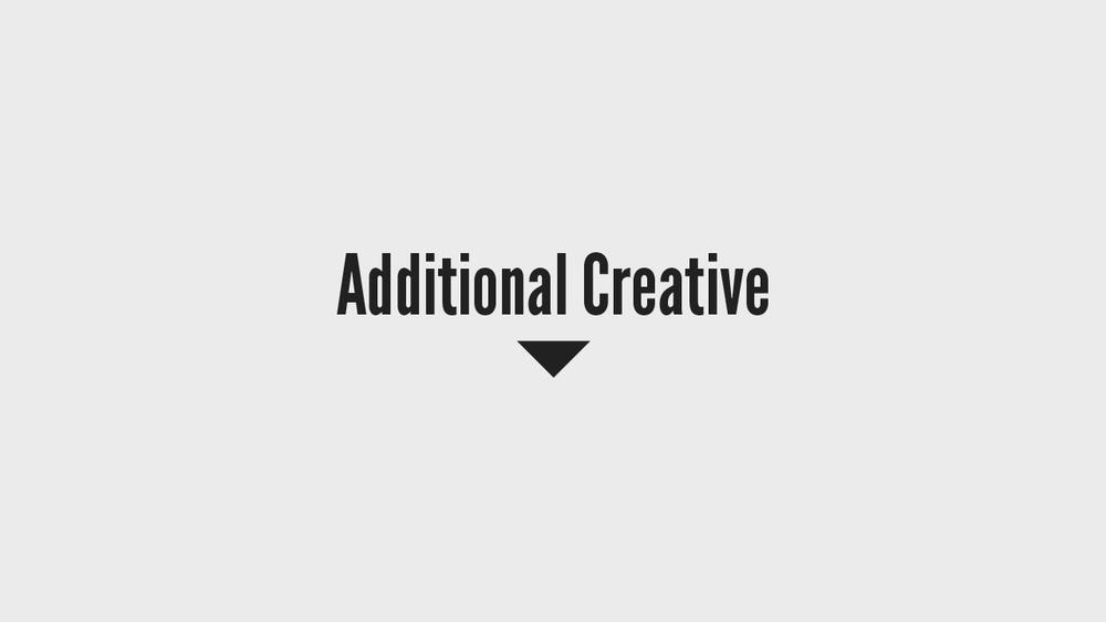 portfolio-sparqlight-14.jpg